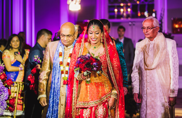 indian wedding ceremony,indian bride fashion,indian wedding ceremony photography