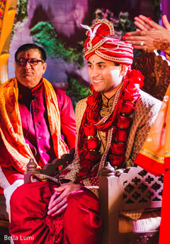 indian wedding ceremony,indian groom fashion,indian wedding ceremony photography