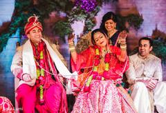 indian wedding ceremony,indian bride and groom,indian wedding ceremony photography,bridal jewelry