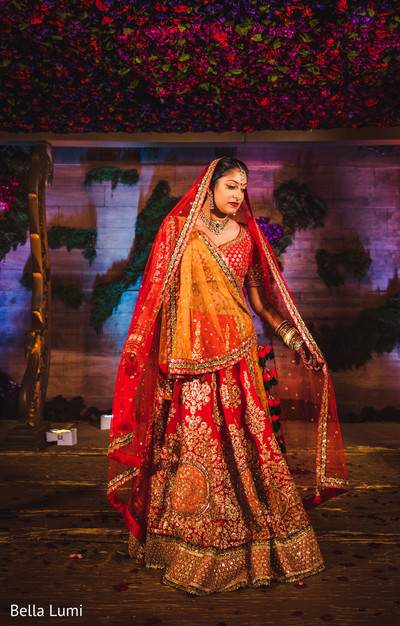indian wedding gallery,indian bride fashion,indian wedding photography