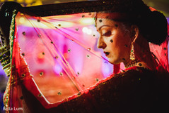 indian wedding gallery,indian bride fashion,indian wedding photography