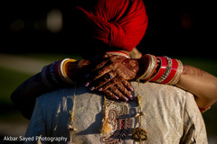 indian groom fashion,indian bridal jewelry,outdoor photography,mehndi art