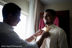 indian groom fashion,indian groom getting ready,indian groom