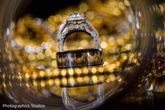 bridal jewelry,ring photography,indian wedding rings