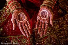 bridal mehndi,hand mehndi,henna