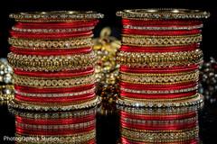 indian bride accessories,bridal bangles,set photography