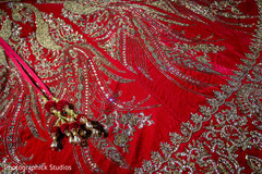 indian bride fashion,indian bride lengha