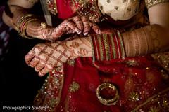 indian bridal bangles,bridal mehndi