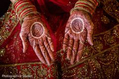 indian bridal bangles,bridal mehndi,henna