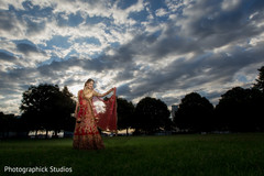 indian bride,ceremony fashion,indian wedding photography
