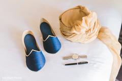 indian groom fashion,indian groom accessories,turban