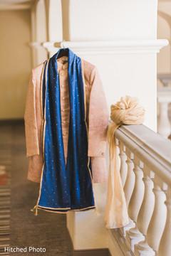 indian groom fashion,sherwani,turban