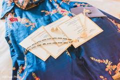 indian bridal fashion,indian wedding invitations,bridal jewelry