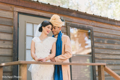 indian bride and groom,indian wedding photography,portrait