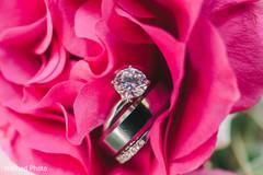 wedding rings,indian wedding rings,ring photography