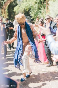 baraat,pre- wedding celebrations,indian groom