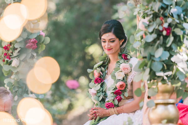 indian wedding ceremony,outdoor wedding ceremony,indian bride
