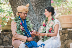 indian wedding ceremony,outdoor wedding ceremony,indian bridesmaids