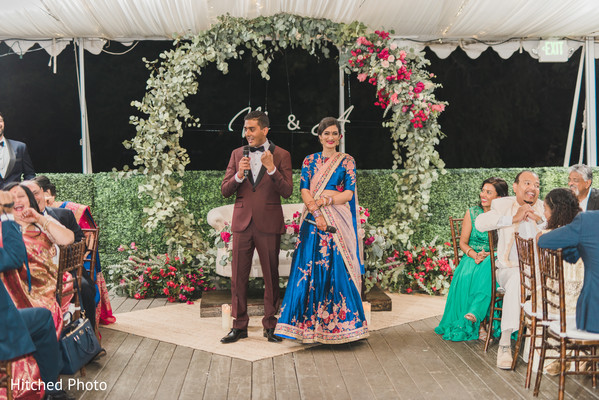indian wedding fashion,indian wedding reception