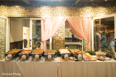 indian food,indian wedding food
