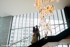 indian newlyweds,indian wedding