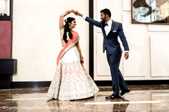 bridal lengha,indian wedding fashion