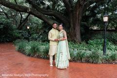 sangeet,sangeet fashion,pre wedding celebrations