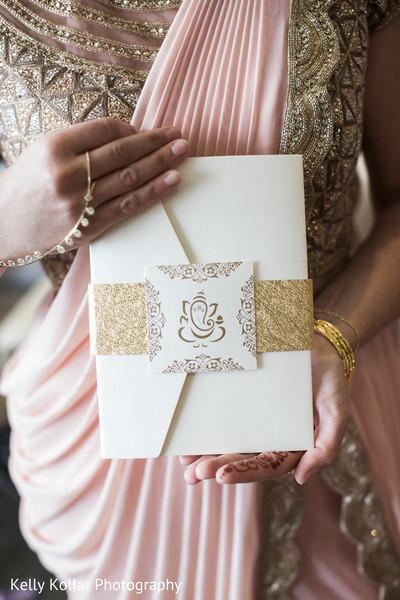 indian bridesmaids,wedding invitation and stationary,indian wedding