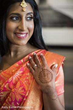 bridal mehndi,indian bridal henna,indian engagement ring