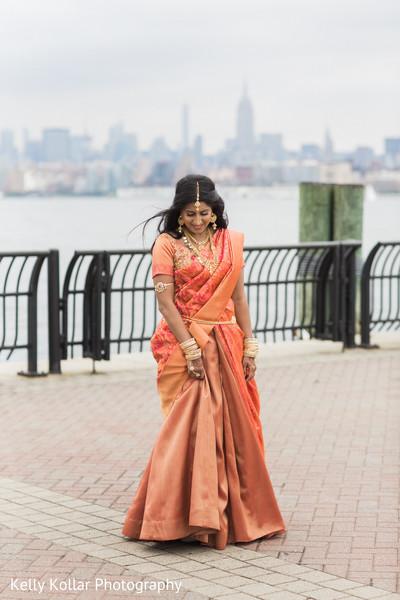 indian bride,indian wedding photography,indian bride fashion,sari