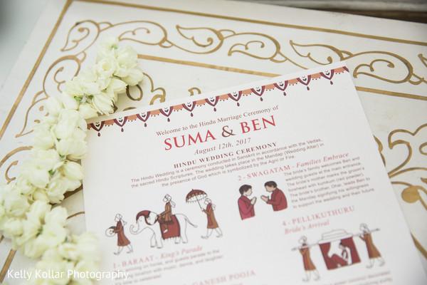 indian wedding ceremony,indian wedding program,planning and design
