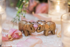 indian wedding reception,card place holders,indian wedding rings