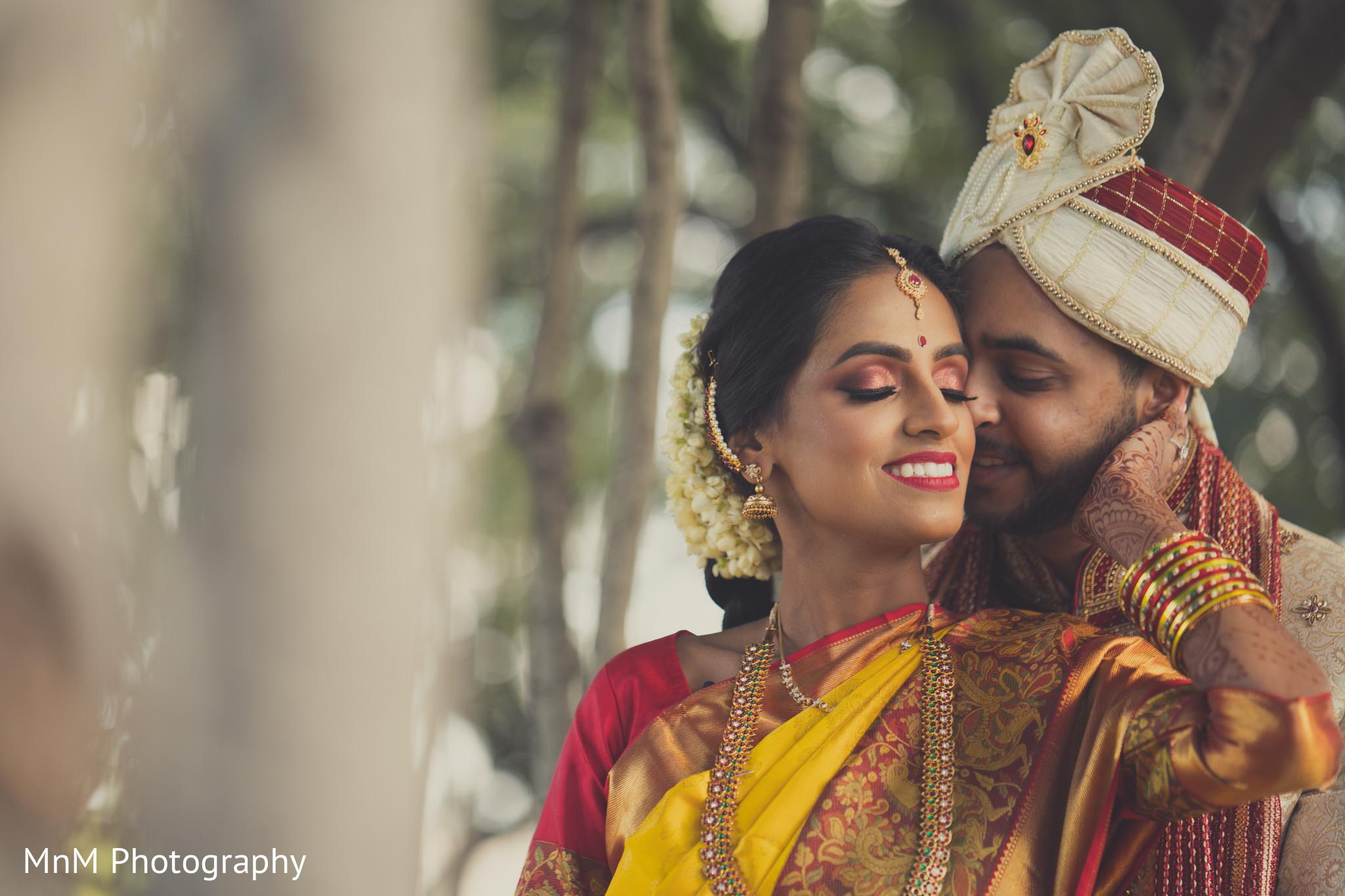 murtaza siraj indian wedding photography houston