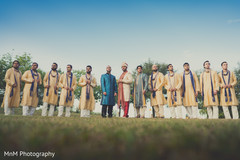 outdoor photography,indian wedding gallery,indian groom fashion,indian groomsmen fashion