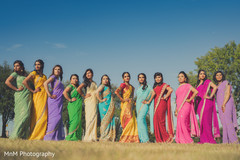 outdoor photography,indian wedding gallery,indian bride fashion,indian bridesmaids fashion
