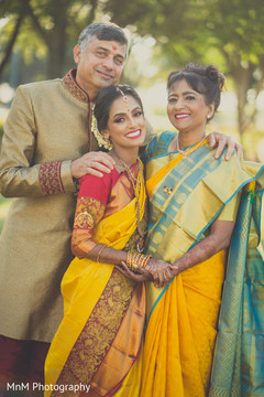 outdoor photography,indian wedding gallery,indian bride fashion