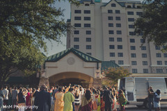 indian wedding baraat,baraat horse,dj and entertainment