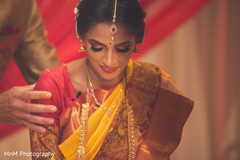 indian wedding ceremony,indian bride fashion,indian wedding ceremony photography,bridal jewelry