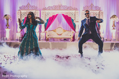 indian wedding reception,indian wedding reception photography,indian bride and groom,dj and entertanment