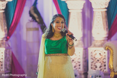 indian wedding reception,indian wedding reception photography,indian bridesmaids