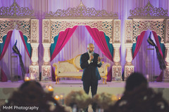 indian wedding reception,indian wedding reception photography,indian groomsmen