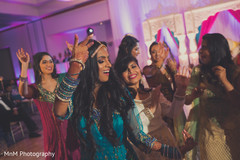 indian wedding reception,indian wedding reception photography,indian bride,dj and entertainment