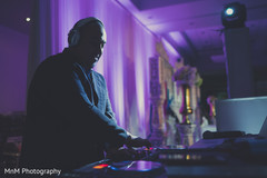 indian wedding reception,indian wedding reception photography,dj and entertainment
