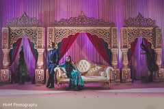 indian wedding reception decor,indian wedding reception,indian wedding reception photography