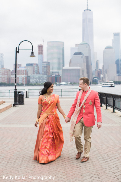 indian wedding photography,indian wedding ceremony fashion