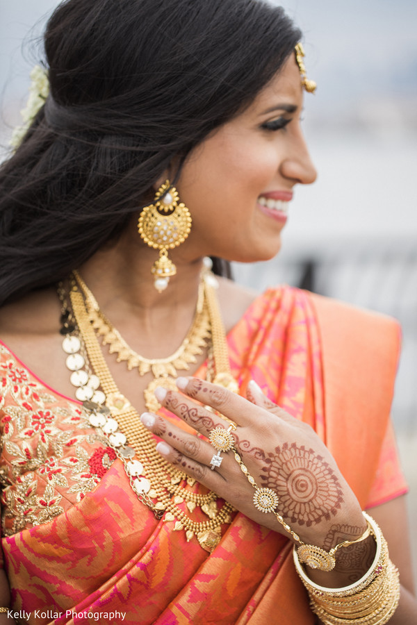 indian wedding photography,indian bride,bridal jewelry
