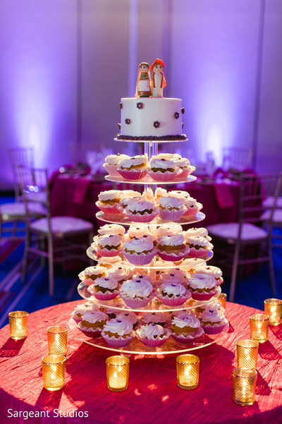 indian wedding reception,indian wedding cake topper,cakes and treats