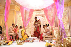 indian groom fashion,indian wedding ceremony photography,indian wedding ceremony