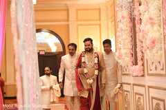 wedding ceremony photography,indian wedding ceremony,indian groom fashion