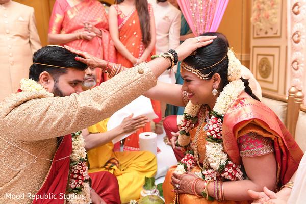 wedding ceremony photography,indian wedding ceremony,indian bride and groom
